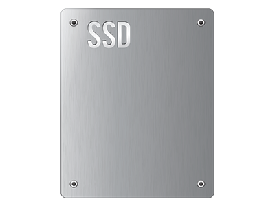 SSD–established VPS Hosting Options
